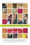 The Rules of Attraction preview