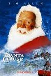 The Santa Clause 2 preview
