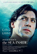 The Sea Inside preview