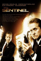 The Sentinel preview