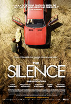 The Silence preview