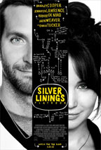 Silver Linings Playbook preview