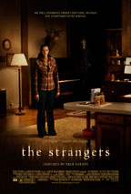 The Strangers preview