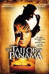 The Tailor of Panama preview