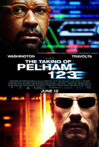 The Taking of Pelham 1 2 3 preview