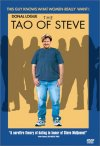 The Tao of Steve preview