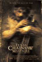 The Texas Chainsaw Massacre: The Beginning preview