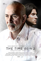 The Time Being preview