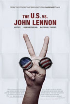 The U.S. vs. John Lennon preview