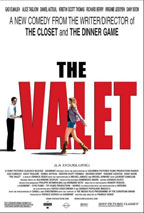 The Valet preview