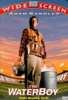 The Waterboy preview