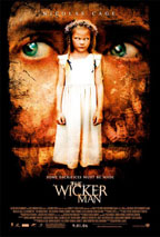The Wicker Man preview