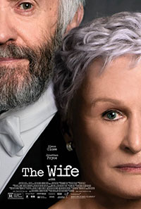 The Wife preview