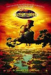 The Wild Thornberrys Movie preview