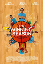 The Winning Season preview