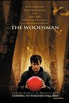The Woodsman preview
