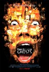 Thirteen Ghosts preview