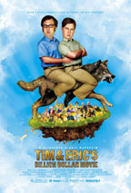 Tim & Eric's Billion Dollar Movie preview