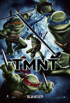 TMNT preview