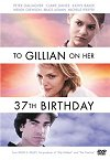 To Gillian On Her 37th Birthday preview
