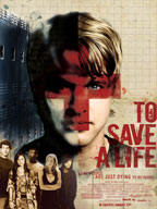 To Save a Life preview