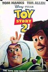 Toy Story 2 preview