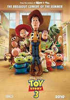 Toy Story 3 preview