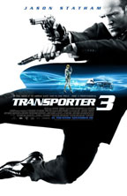 Transporter 3 preview