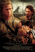 Troy preview