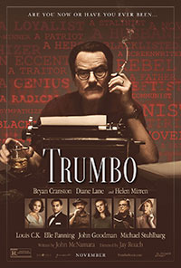 Trumbo preview