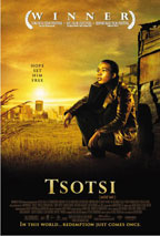 Tsotsi preview