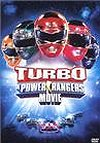Turbo: A Power Rangers Movie preview