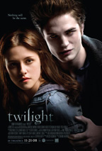 Twilight preview