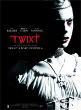Twixt preview
