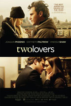 Two Lovers preview