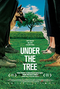 Under the Tree preview