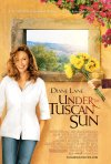 Under the Tuscan Sun preview