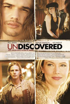 Undiscovered preview