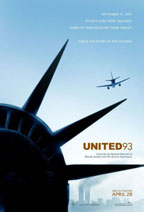 United 93 preview