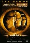 Universal Soldier II: The Return preview