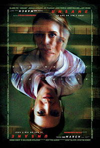 Unsane preview