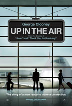 Up in the Air preview