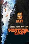 Vertical Limit preview