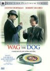 Wag the Dog preview