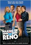 Waking Up in Reno preview