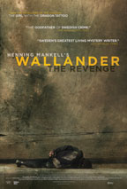 Wallander preview
