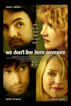 We Don't Live Here Anymore preview