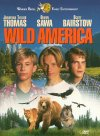 Wild America preview