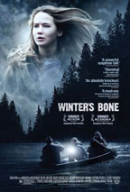 Winter's Bone preview