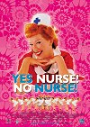 Yes Nurse! No Nurse! preview